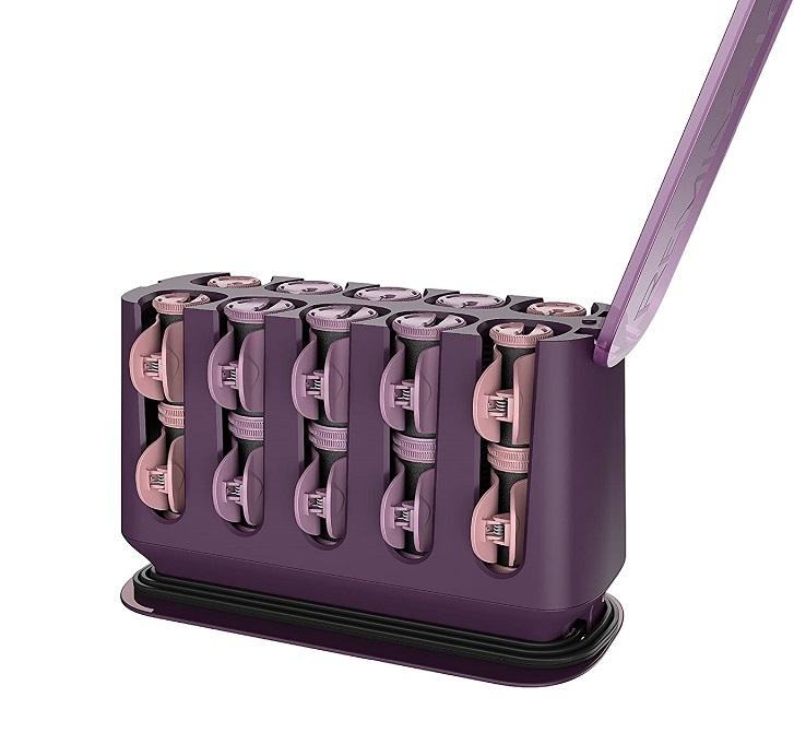 REMINGTON H9100S Pro Hair Setter