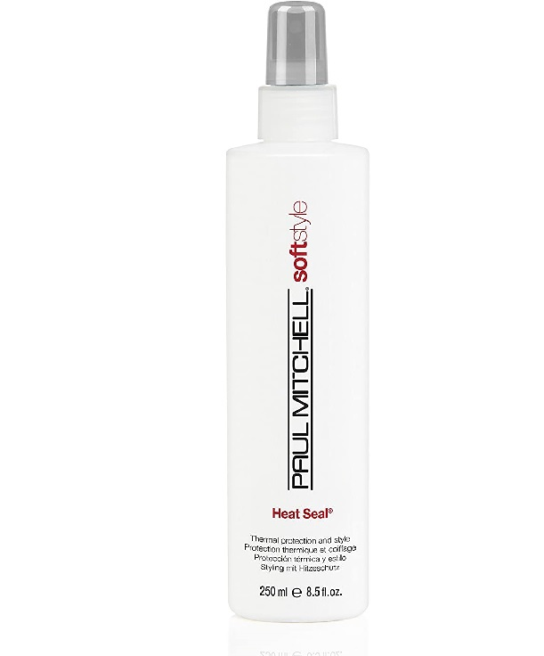 paul-mitchell-heat-seal