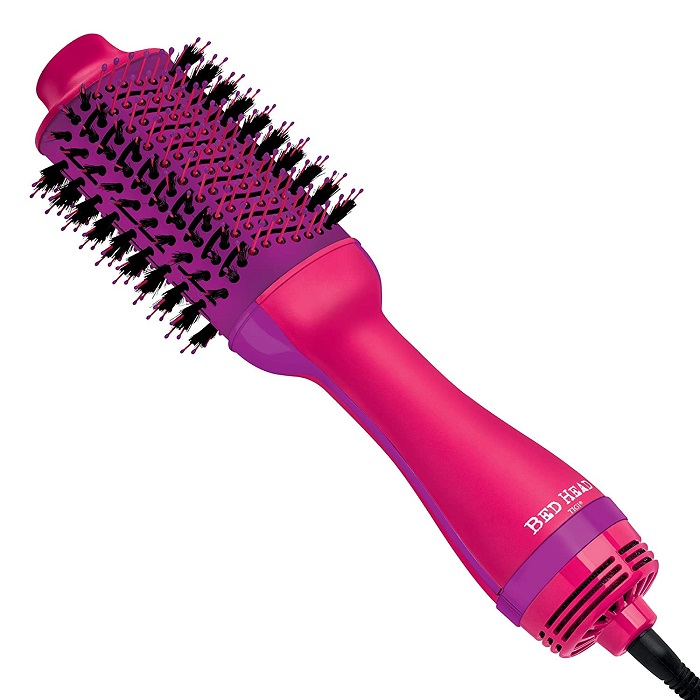 Bed Head One Step Hair Dryer And Volumizer