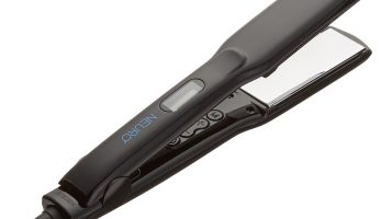 paul mitchell flat irons