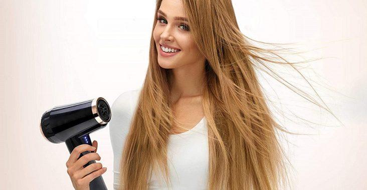cordless-hair-dryer