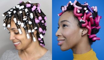 perm rods vs flexi rods