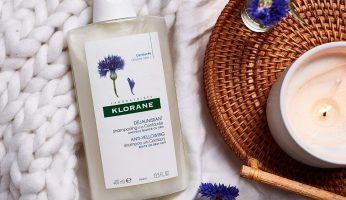 best blue shampoo for grey hair