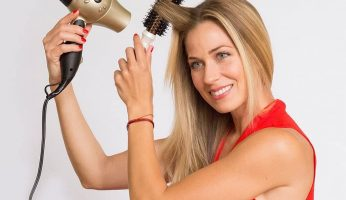 best ceramic hair dryer