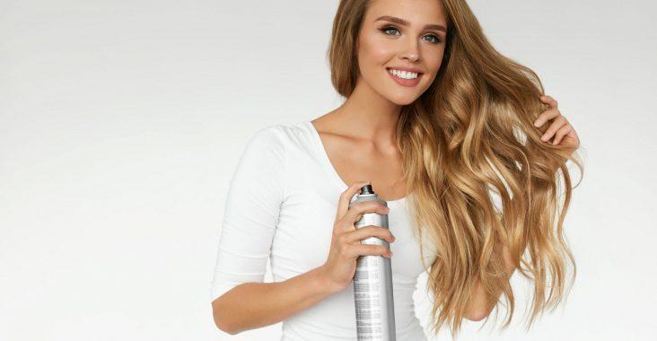 best hair brush for fine hair