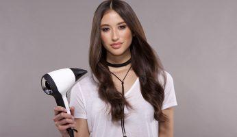 best-hair-dryer-for-straight-hair