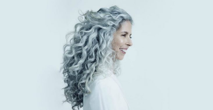 best-products-for-curly-gray-hair