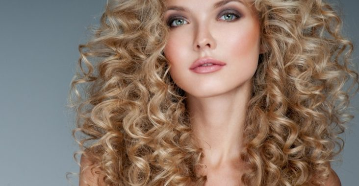 best shampoo and conditioner for permed hair
