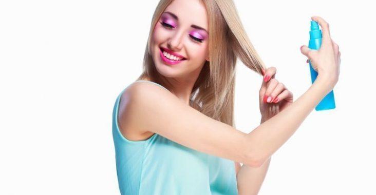 best texturizing sprays for fine hair