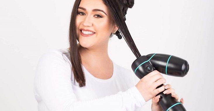 revair hair dryer reviews