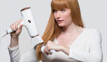 t3 hair dryer reviews