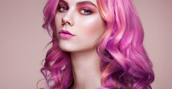 Best Homemade Shampoos for Colored Hair