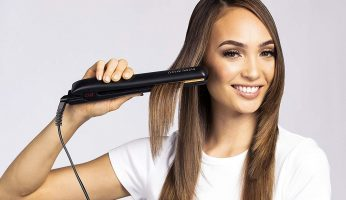 Best CHI Flat Irons