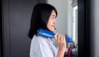 Best Hair Straighteners That Turn Off Automatically