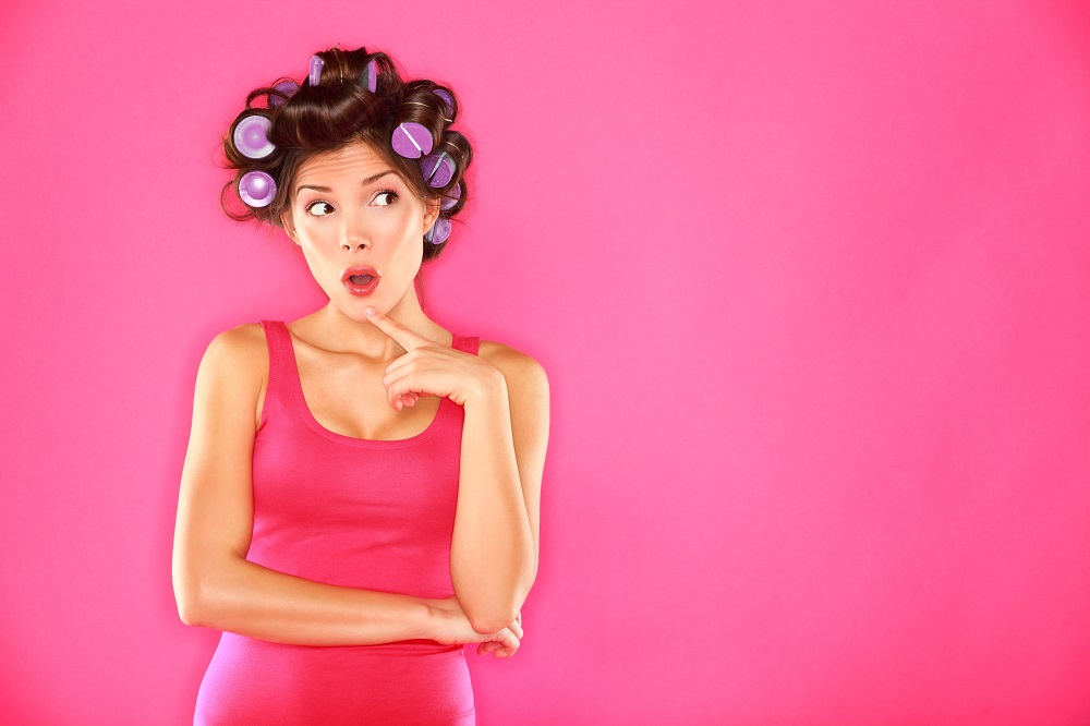 Hot Rollers For Thick Hair Buying Guide