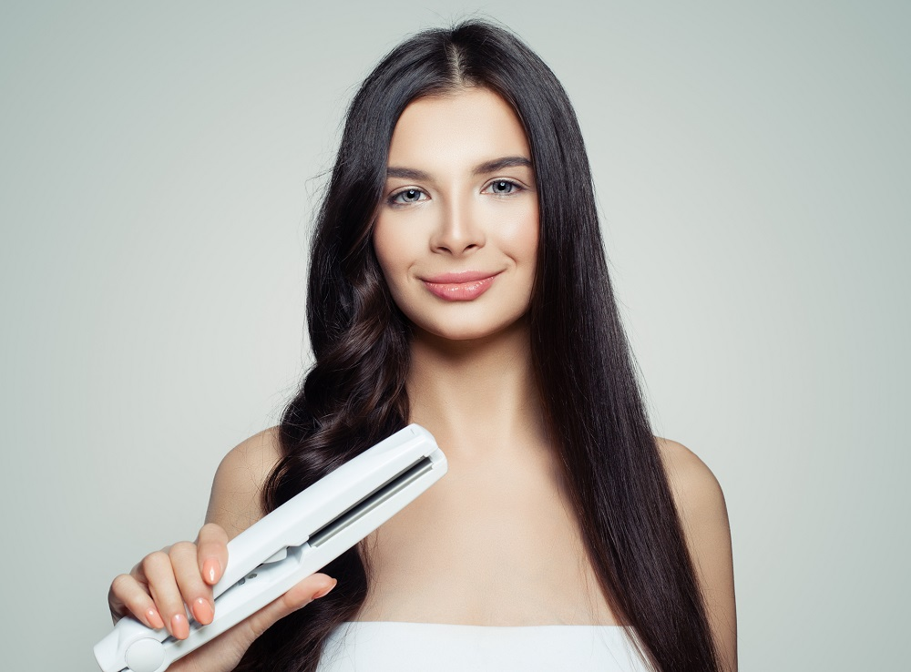 Flat Irons Guide