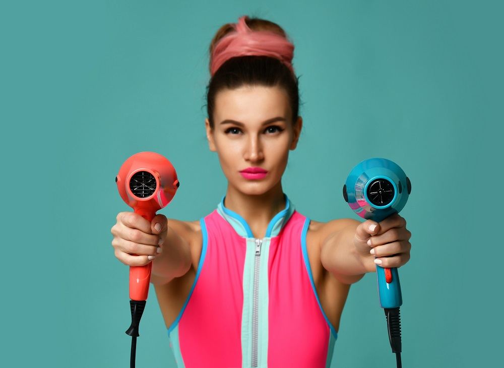 How to Choose Best Fast Drying Hair Dryer