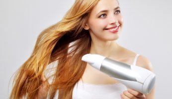 Low EMF Hair Dryers