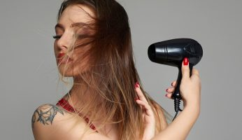 best hair dryers under $100