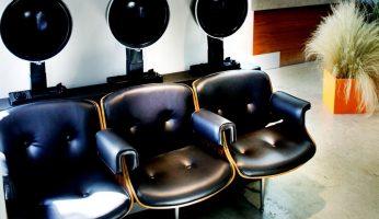best salon hair dryer chairs