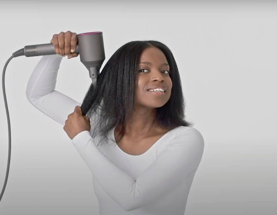 Best Blow Dryers with Comb Attachments