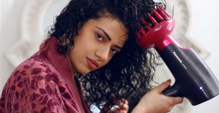 Best Hair Dryer Attachments