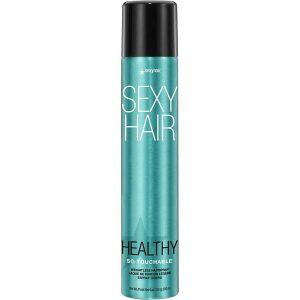 sexyhair hairspray