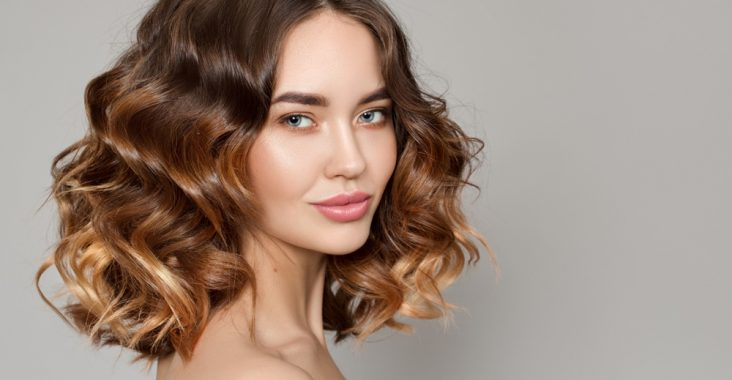 Best Hair Curlers for Perfect Curls