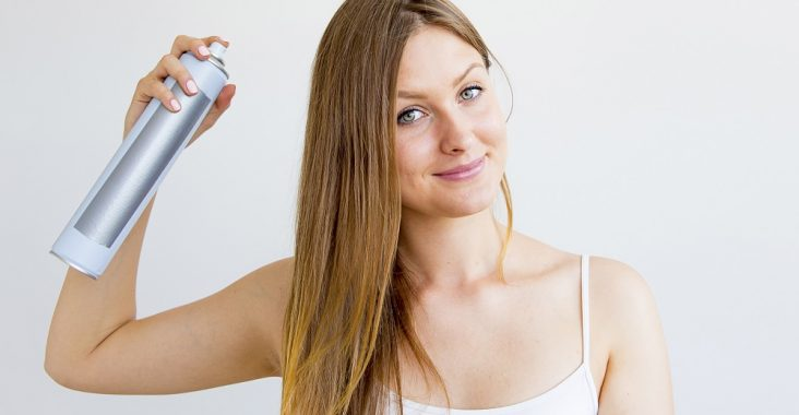 Best Mousse for Every Hair Type