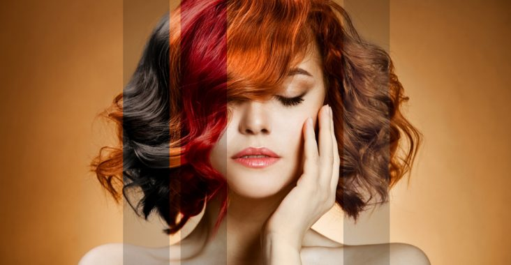 Conditioner For Color Treated Hair