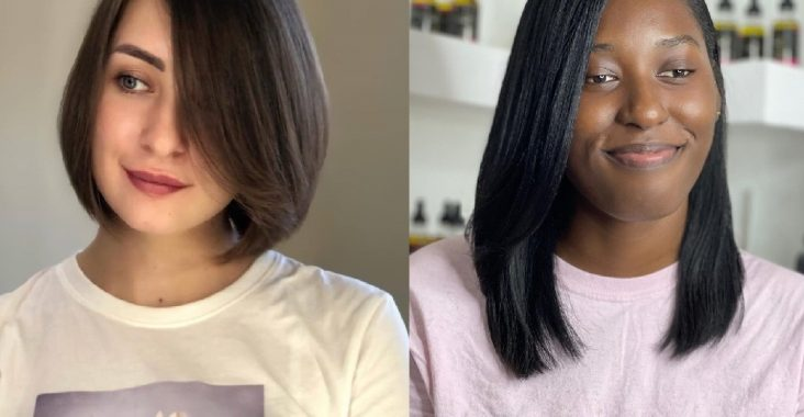 hair straightening vs hair relaxing